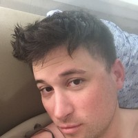 Gay dating in birmingham