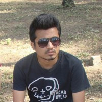 Pune dating chat
