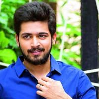 Handsome photo tamil guys Chennai Times