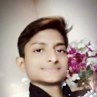 Online gay hookup sites india