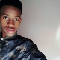 Site Durban Dating Gay In