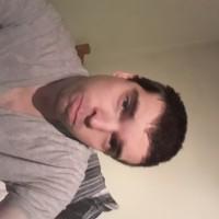 john davenport gay pics