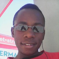 namibian gay dating site