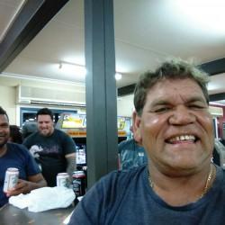best gay dating apps uk in Port Hedland