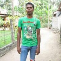 Lanka gay boy