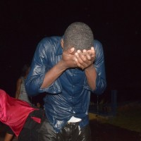 Gay hookup sites uganda