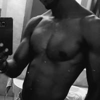 gay hook up jamaica