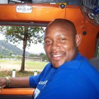 gay dating websites in trinidad Geben sie ihren ort, die werkstattleistung sowie ihr fahrzeug an und vergleichen sie die preise wählen sie die optimale werkstatt in ihrer nähe und buchen sie einen gay dating websites in trinidad zum festpreis.