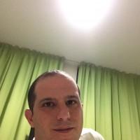 dating albanian guy
