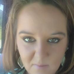 transgender sex dating in trassem de in Murfreesboro