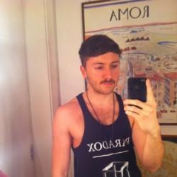 gay dating southampton