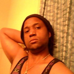 Gay dating in west des moines iowa