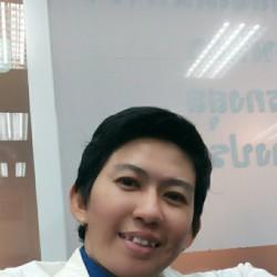 Bi sexual dating thailand