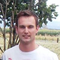 Good online dating profiles for men in Wellington