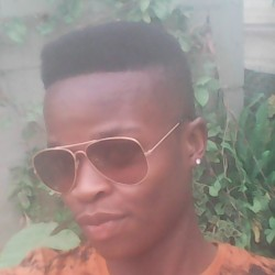 african homo sex anonym chat