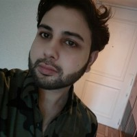 Single Surnadal Menn Interessert I Homoseksuelle Dating