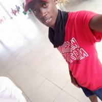 to single gay men in Westlands Nairobi with free online