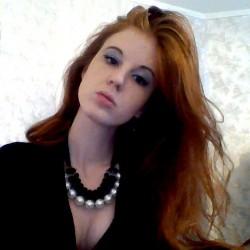 dating på nätet homosexuell gratis bukarest escort