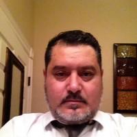 Free online dating site member johnson gavin's photo