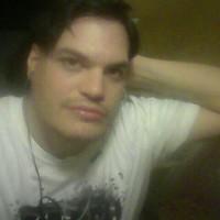 San Antonio Gay Personals - Mingle2: Free Online