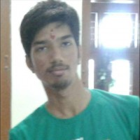 Gay Jaipur, free gay dating, Rajasthan, India : Only Lads