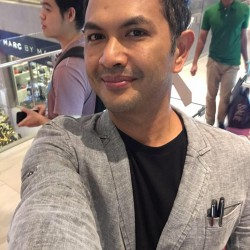 dearing asian singles @dearing-justina111 is a 29 year old gay male from dearing, kansas, united states of america  single: ethnic origins: asian: home location: dearing,.