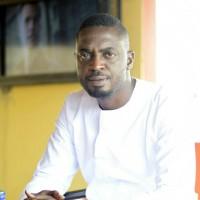Gay Nigeria - Chat