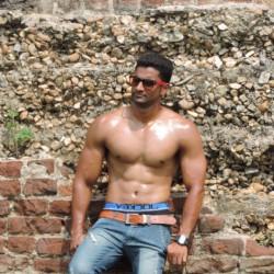 gay chat india