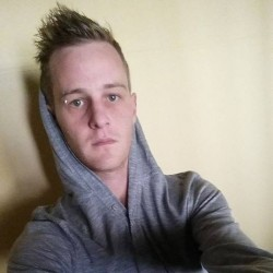 free gay dating in sydney Get up close and personal with available australian shemales and start dating even tonight join shemale hookup website 100% free basic single gay men seeking.
