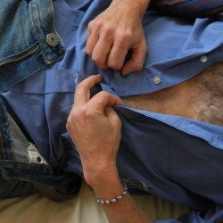 Jacked Up s best FREE gay dating site