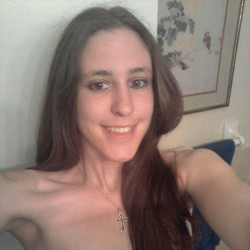 moriches lesbian personals Fire island pines (often referred to as the pines, simply pines, or fip) is a hamlet in the town of brookhaven,  national gay and lesbian task force, .