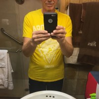 from Marquis airdrie canada gay