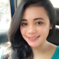 online dating sulawesi selatan indonesia