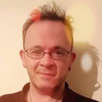 Gay Dating in Sheffield HealthyFun