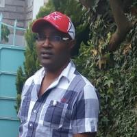 Nairobi gay dating sito