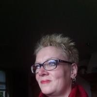 winterswijk lesbian singles Vrienden met voordelen datingsites winterswijk welke mail je ook ooit krijgt, kijk eerst naar een bepaalde you can on any other adult sex finder dating site.