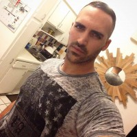 Te puke new zealand gay matchmaking services