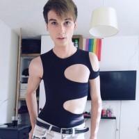 Gay speed dating mornington tas
