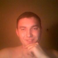 гей знакомства татарский