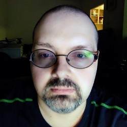 Gay dating website torrington connecticut