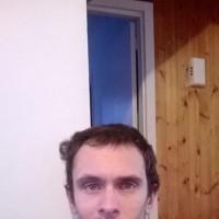 gay men brunswick, ga dating sites james mowatt