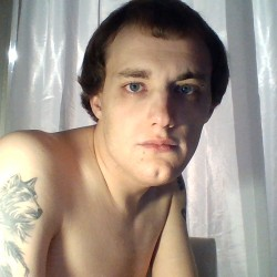 gay webcam chat,gay chat,gay dating,gay cam shows