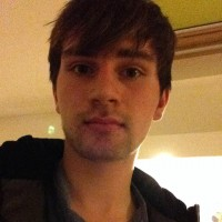 Online gay dating burton upon trent