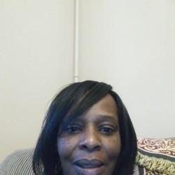 Black lesbian dating apps