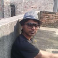 Raipur gay dating site