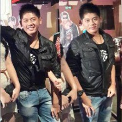 palembang gay personals See more of poz personals on facebook log in forgot account or create new account not now  date or that significant other gay, straight, bisexual male .