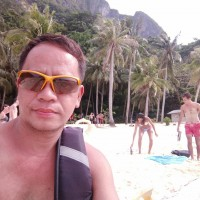 pinoy gay chat online