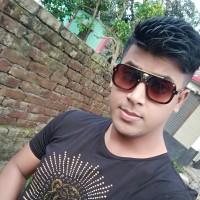 PR gay dating site Bangladesh Hoe maak je een dating website met WordPress te bouwen