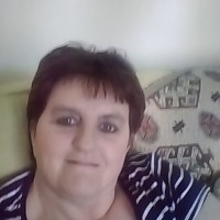 moffat lesbian personals Meet single women in moffat on online & chat in the forums dhu is a 100% free dating site to find single women in moffat.