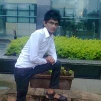 gay dating in navi mumbai